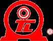 chuanfan_logo